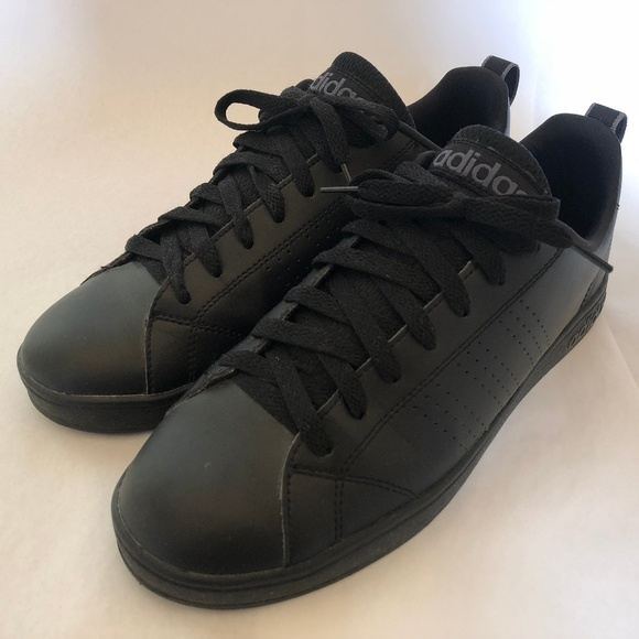 adidas neo advantage sneaker